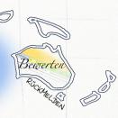Meine Lern-Landkarte